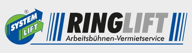 Sponsor Ring Lift
