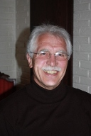 Robert Zanders