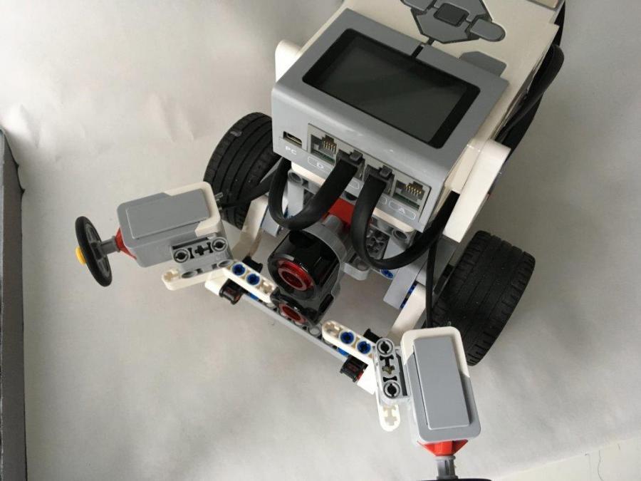 Robotics_01