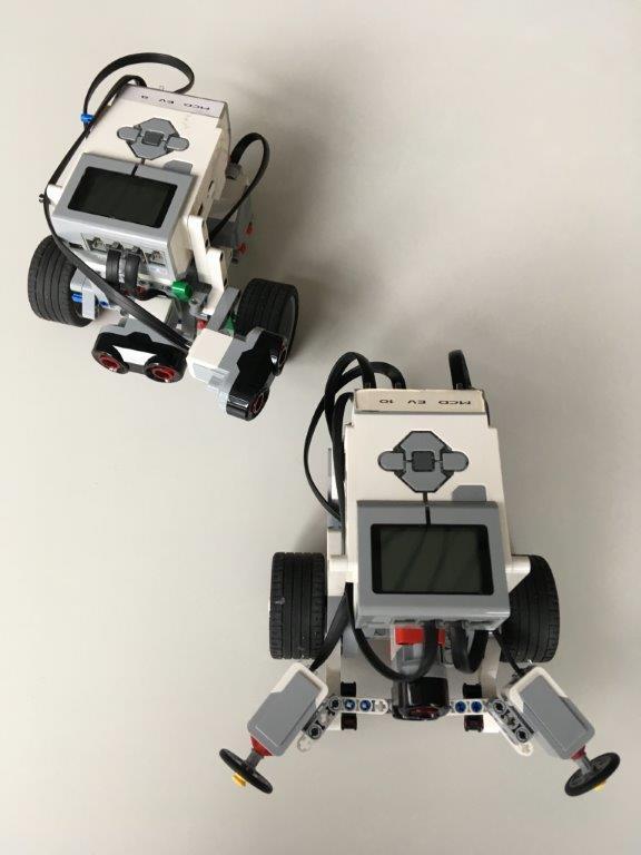 Robotics_02