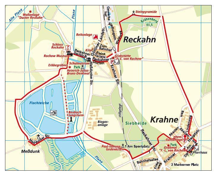 Karte_Rochow-Wanderweg
