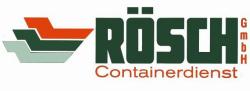 Rösch Containerdienst
