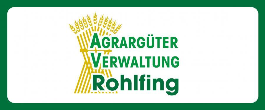 Rohlfing-Sponsor