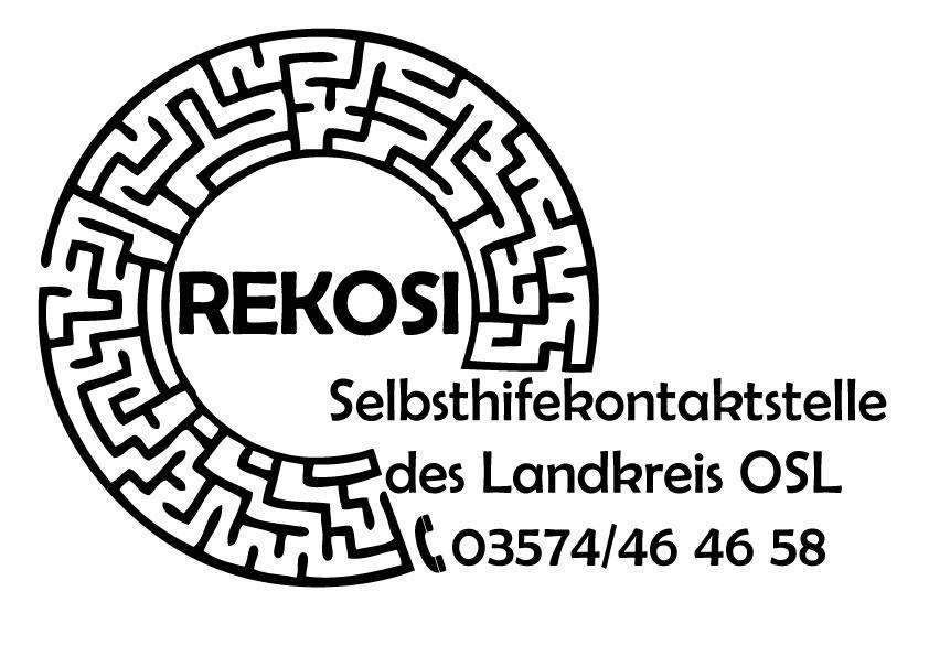 Rekosi Logo