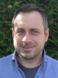 R.Kryschan