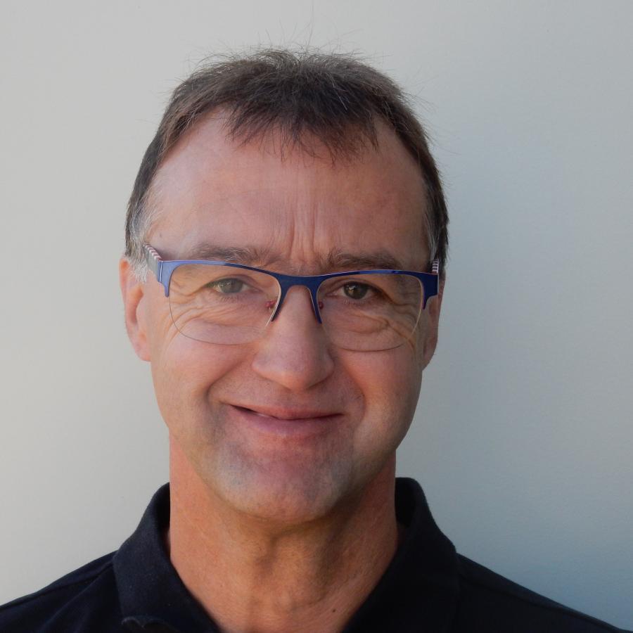 Roland Leske