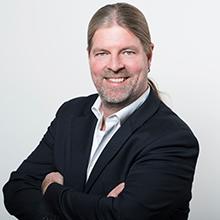 Rolf Wöste 220