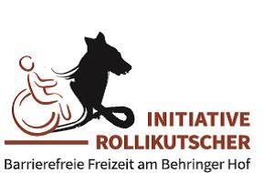 Rollikutscher