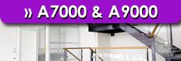 Weiter zu den Impressionen des Senkrechtliftes A7000 & A9000
