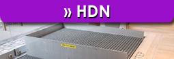 Weiter zu den Impressionen des Plattformliftes HDN