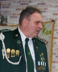 Ronald Kaiser