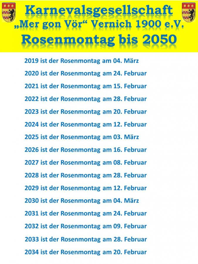RS bis 2015, 1