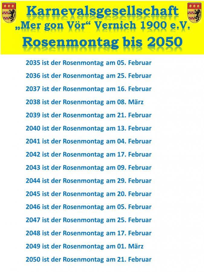 RS bis 2015 2