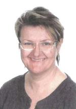 Rosi Kirsch