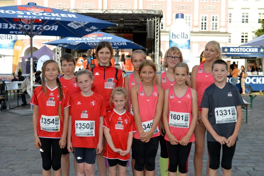 Rostocker Marathonnacht 08_2015