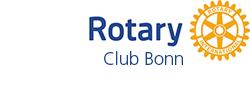 Rotarier Bonn