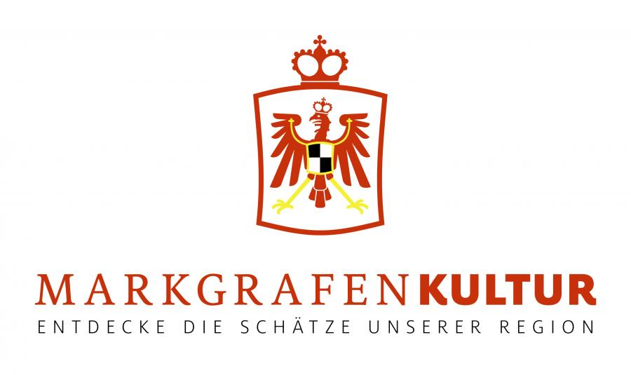 Logo Markgrafenkultur