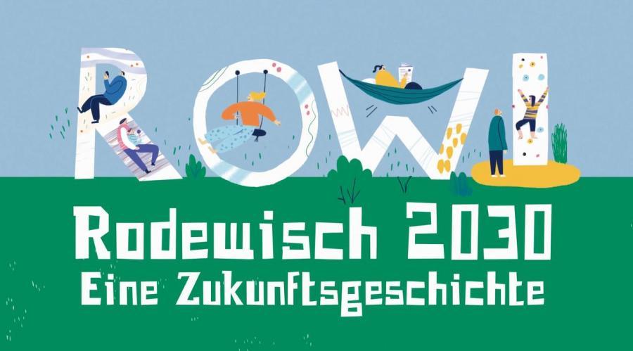 Rodewisch 2030