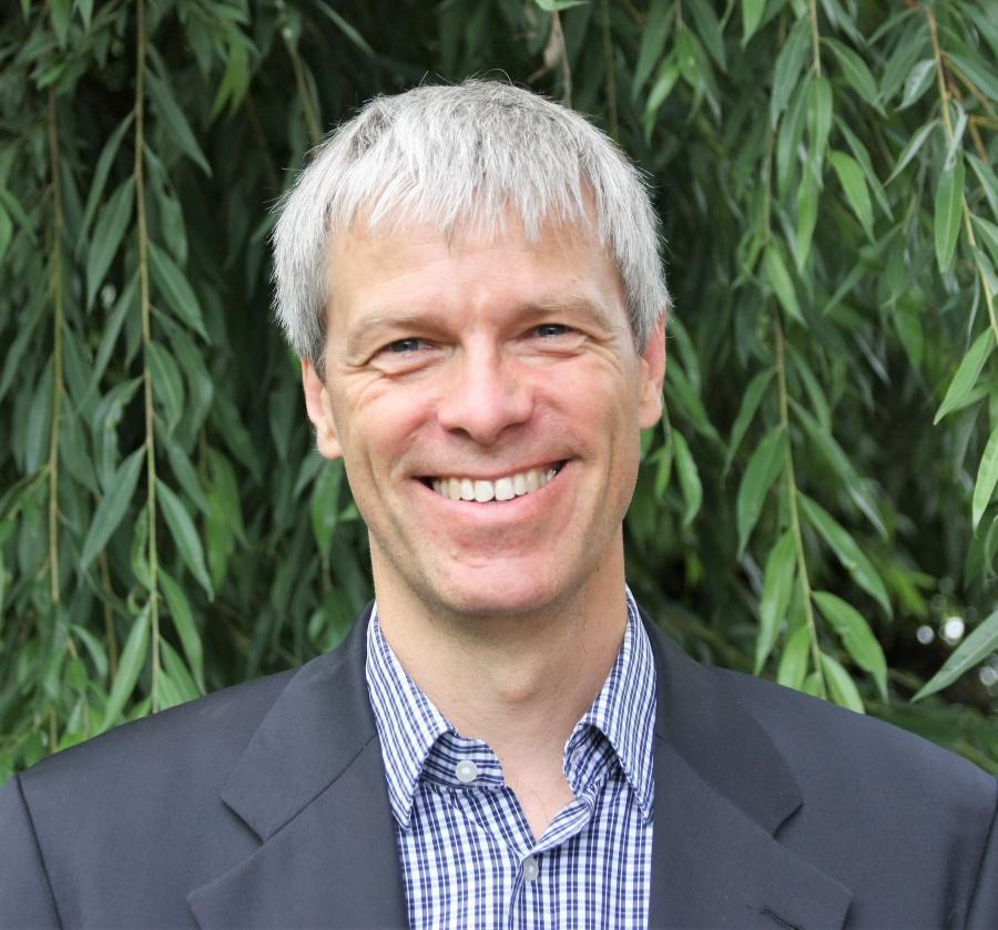 Roy Bartsch