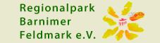 Der Regionalparkverein