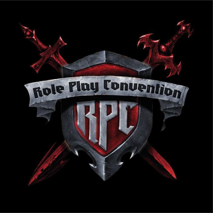 Logo RPC