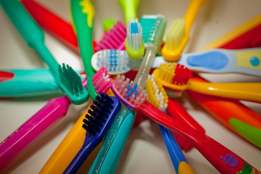Zahnpflege4
