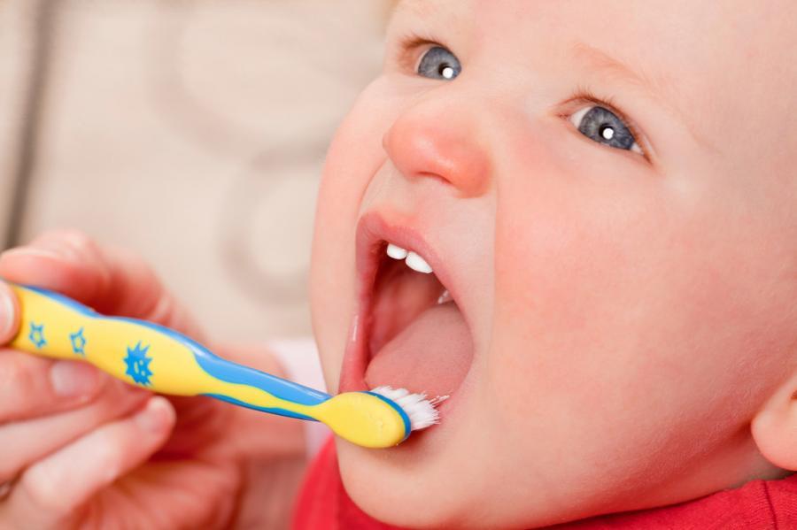 Zahnpflege3