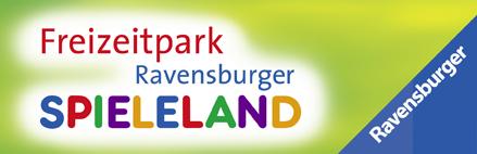 Logo RSL_Ravensburg