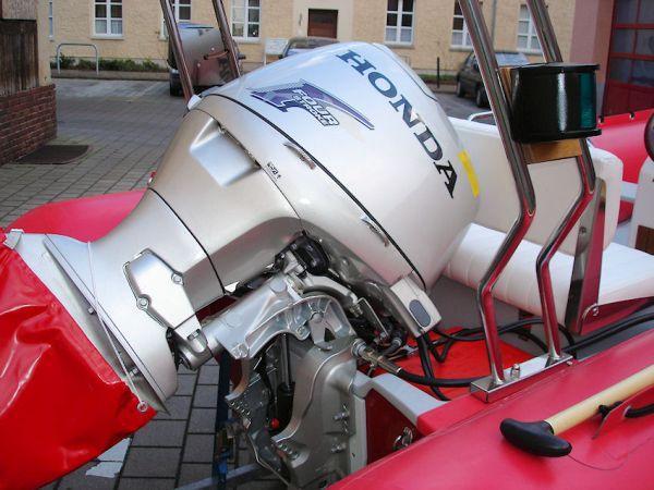 1-79-2 RTB_2 Motor