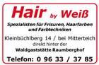 RTEmagicC_Frisuren-Weiss_01.jpg