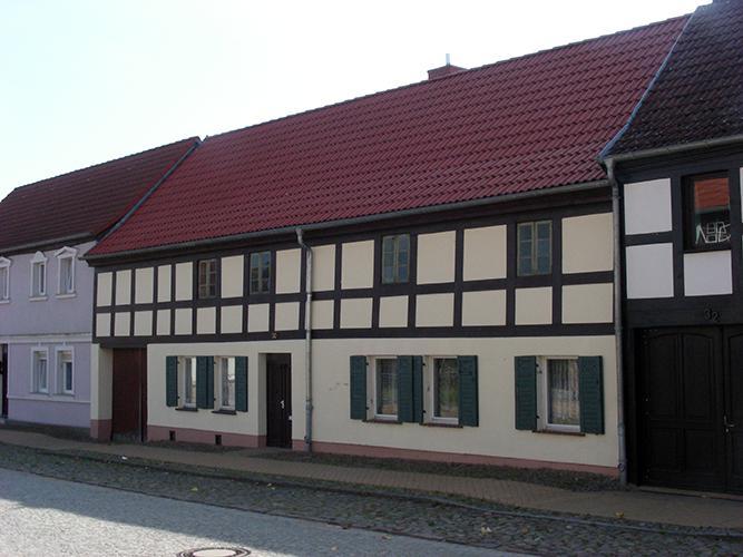 Rudolf-Breitscheid-Straße 30