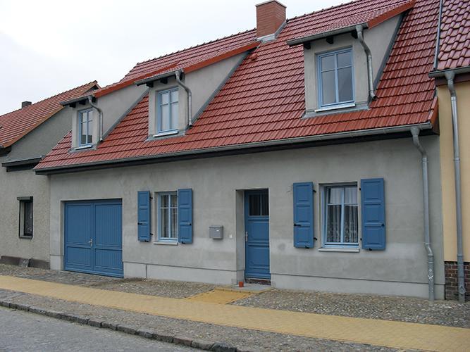 Rudolf-Breitscheid-Straße 67