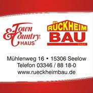 Rueckheim