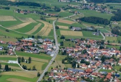 Quelle: Ruhmannsfelden.de
