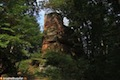 Ruine Blumenstein