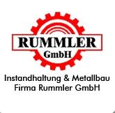 Rummler GmbH
