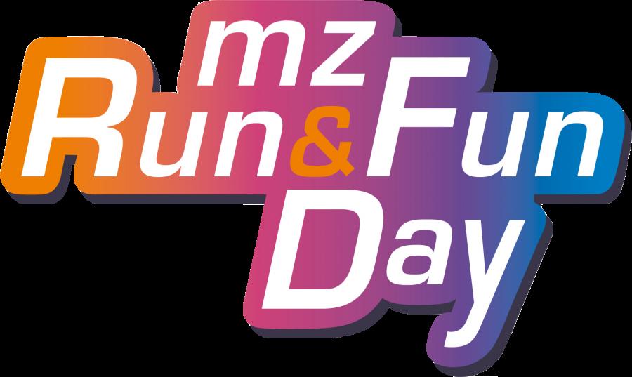 MZ Run&Fun