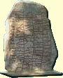Runenstein