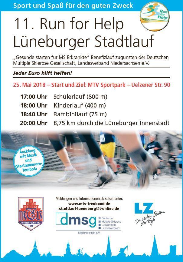 RFH_Stadtlauf_Lueneburg_2018