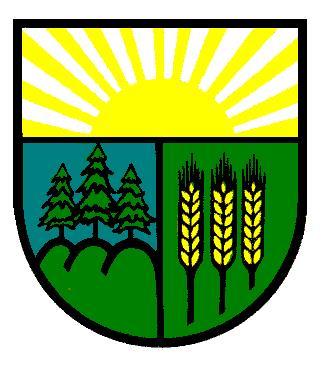 Ruppersdorf