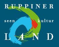Ruppiner-Seenland