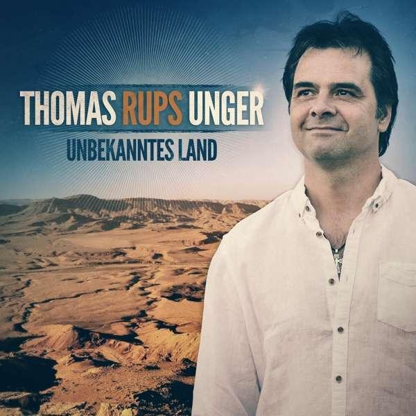 H - Rups Unger