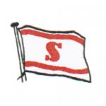 RV Sparta