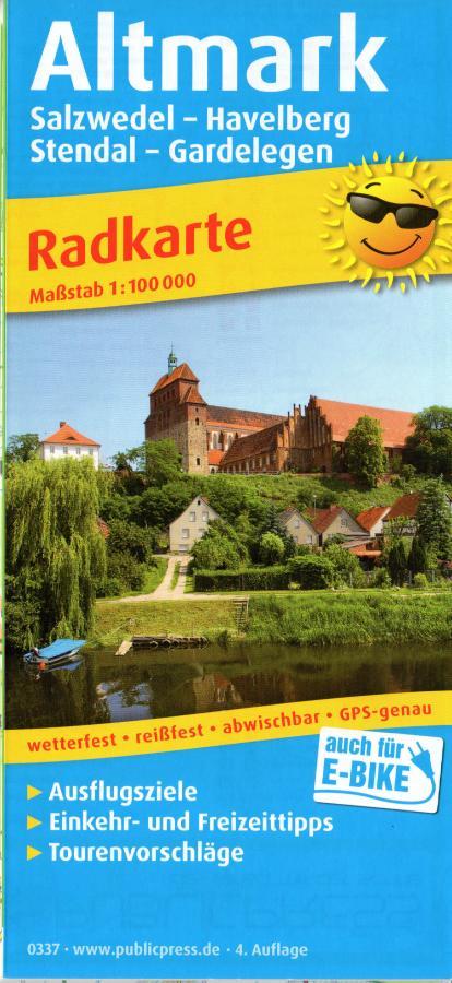 RWK Altmark