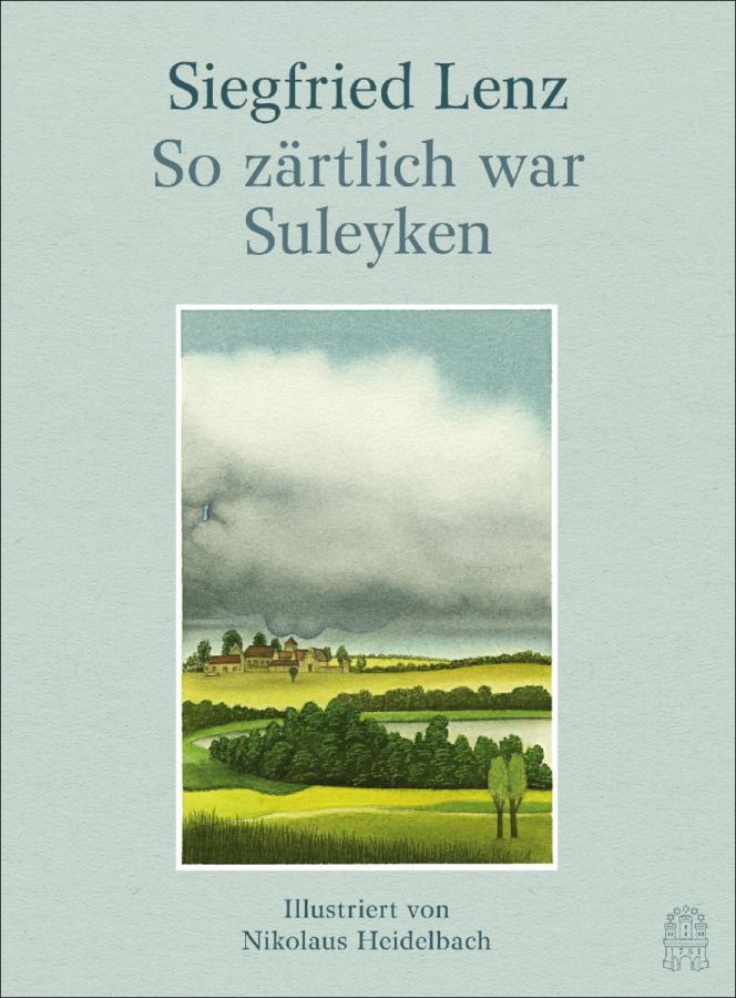 S. Lenz