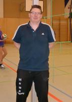 Steffen Buchholz