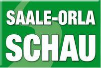 Saale Orla Schau