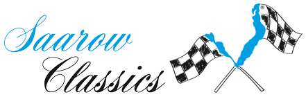 Saarow Classics