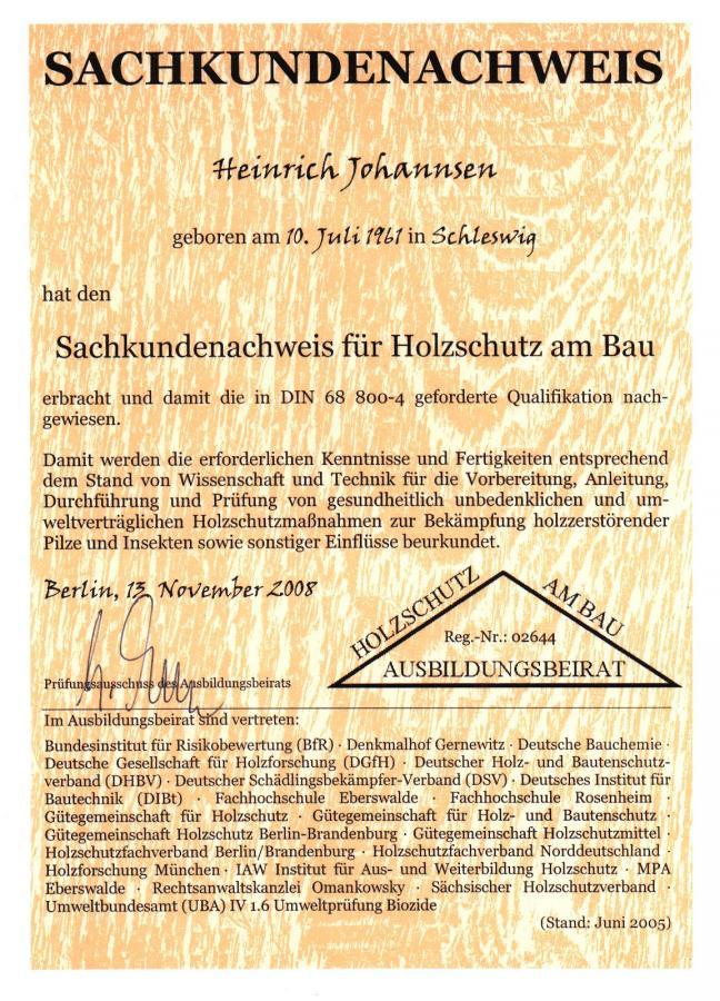 Sachkundenachweis-2