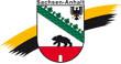 Sachsen_Anhalt